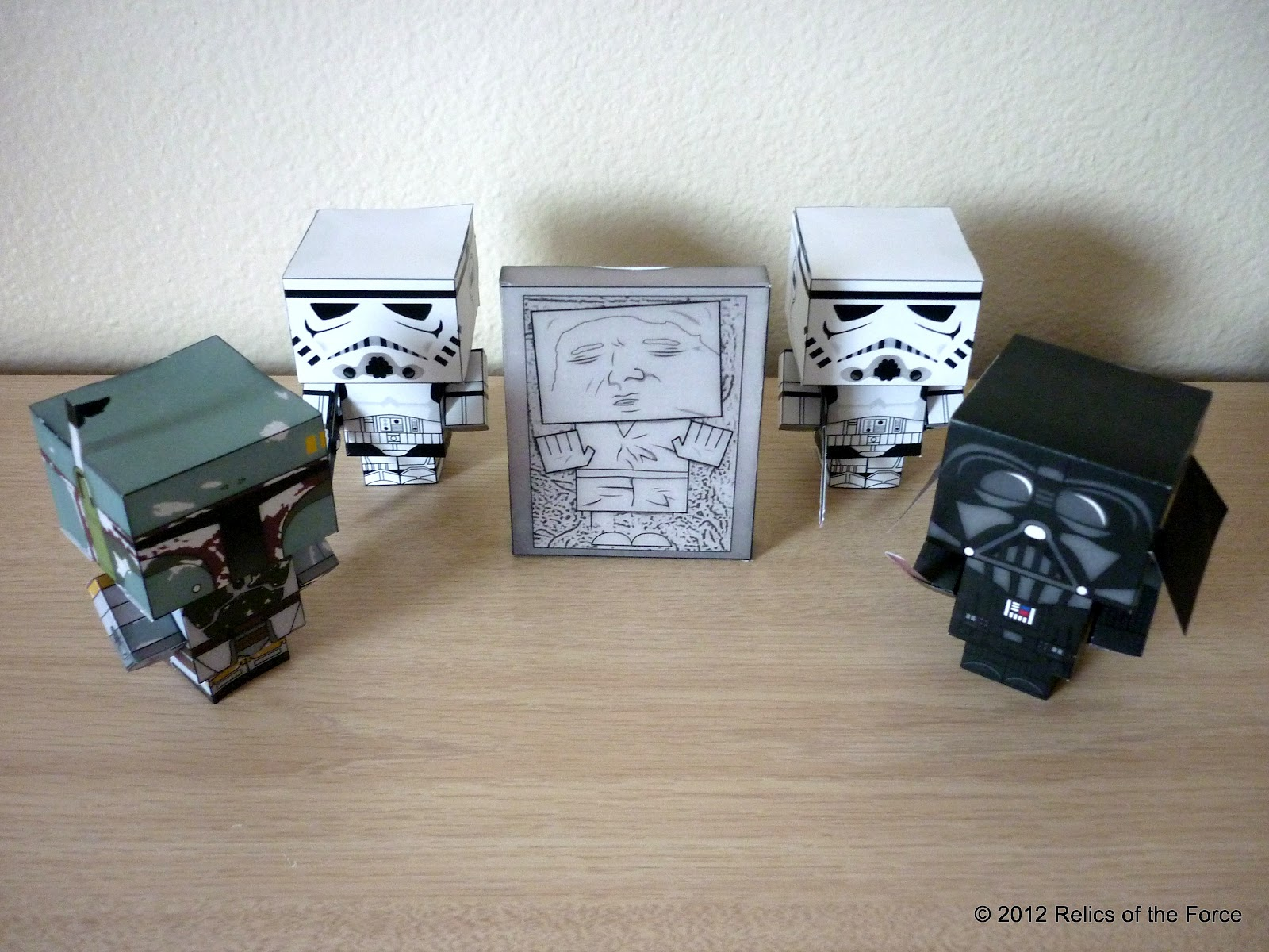 Cubeecraft+Figures.JPG