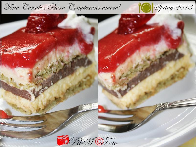 http://www.pecorelladimarzapane.com/2013/05/torta-caraibi-e-buon-compleanno-amore.html