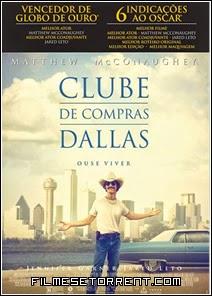 Clube de Compras Dallas Dual Audio