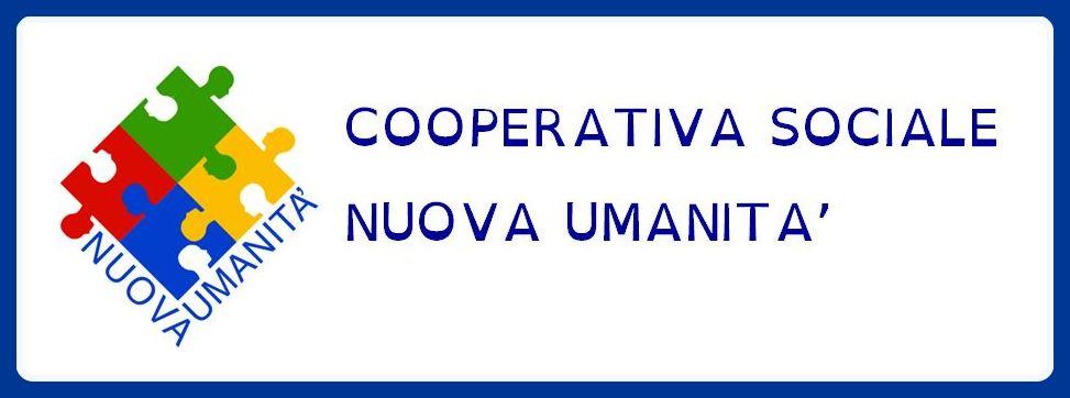 COOP. SOCIALE