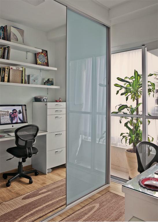 decoracao de cozinha e quarto juntos:Achados de Decoração, blog de decoração, decoração de