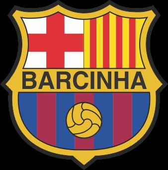 Barcinha Futebol Clube