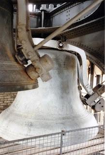 Tempat Wisata Di Inggris - Palace of Westminster (Istana Westminster) - Big Ben