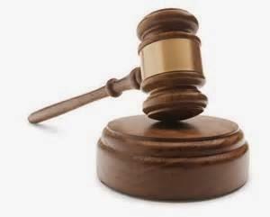 Antonio Arroyo condenado por amenazas de muerte a una letrada