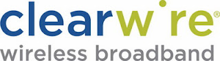 Clearwire launches 4G roaming services with UQ Communications of Japan