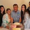 Χρόνια πολλά στον Παναγιώτη Ροζακλή για τα 70ά γενέθλιά του