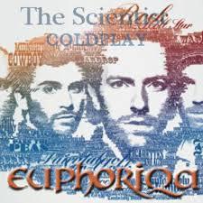 Download Lirik Lagu Coldplay – Scientist Dan Terjemahannya