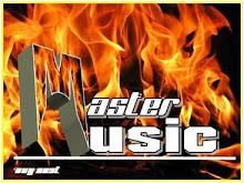 Master Music, é um estúdio de produção musical, alocalizado no Lobito - Benguela - Angola, Bairro S