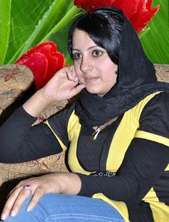 Farzana Naz Facebook Profile
