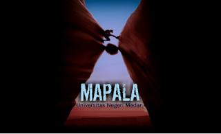 MAPALA1
