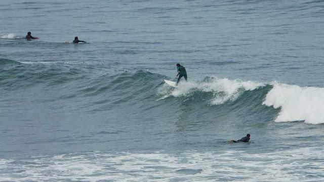 surf sopelana semana santa 03