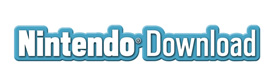 nintendo download Europe   Nintendo Download For May 20th, 2013