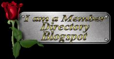 I'm a Member!