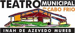 Teatro Municipal de Cabo Frio