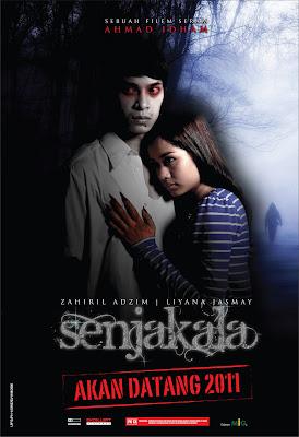 http://4.bp.blogspot.com/-mQLoIK58xx4/Ta562Zh8K1I/AAAAAAAAA00/PYgdOZruuLI/s1600/Poster+Senjakala.jpg