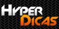 Hyper Dicas Banner