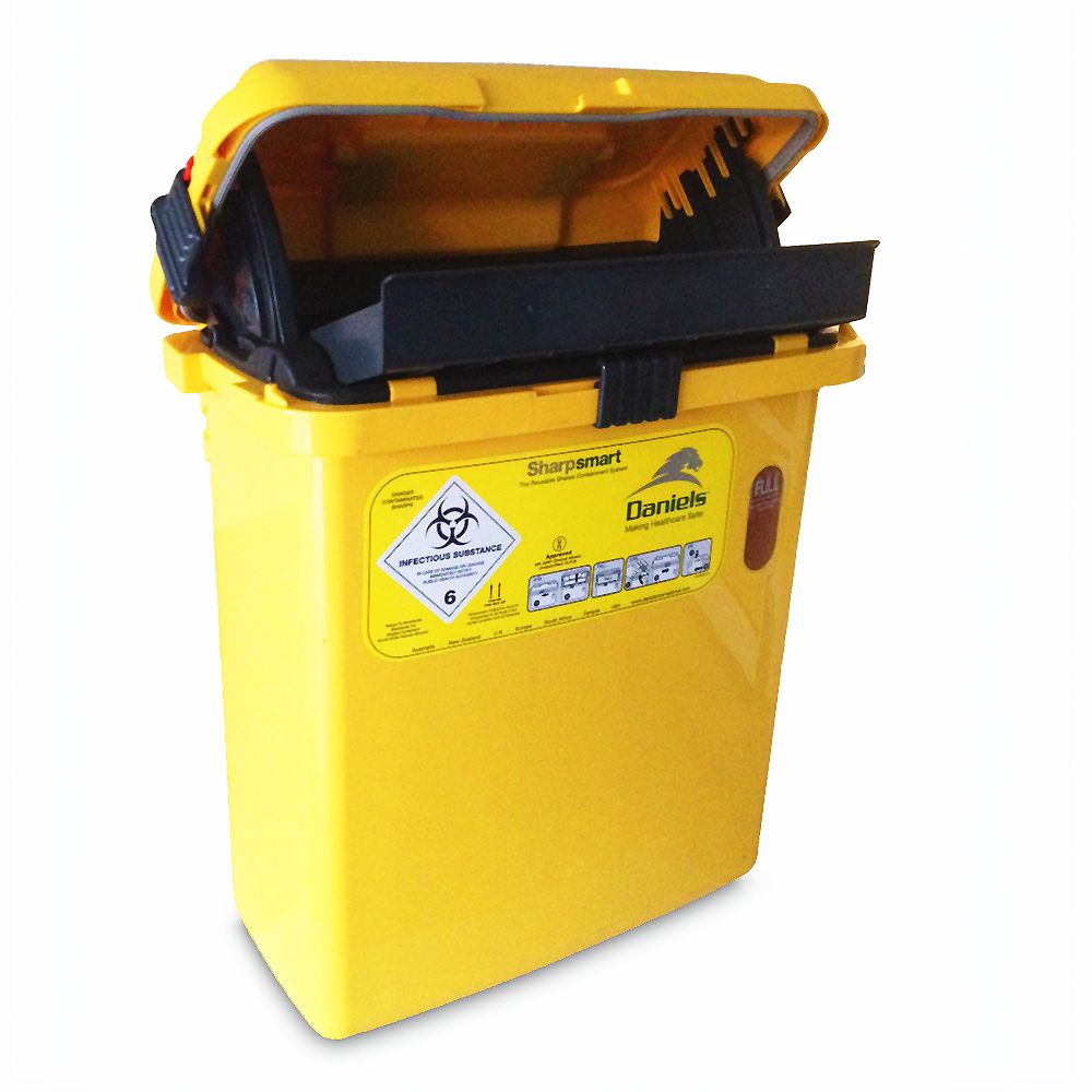 Mario Ma ovich Sharpsmart Containers besides Lab Safety 12268677 as well Laboratory Waste furthermore Bmw Mgmt In Virology furthermore Hazardous Waste Container Labels Non Hazardous Waste Jm157. on sharps container labels