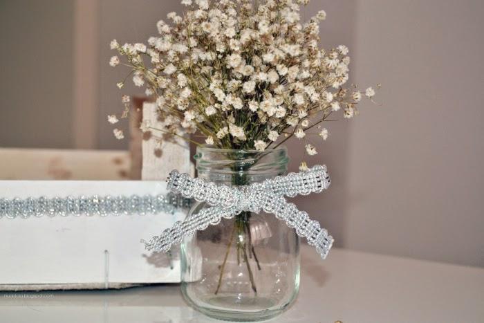 DIY_bote_cristal_decoracion_flores_florero_farolillo_portavelas_nudelolablog_05