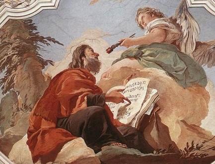 Resultado de imagen de ISAÍAS 6, 1-2a. 3-8