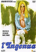 l'ingenua (1975) [Vose]