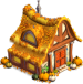 Autumn Farmhouse.png