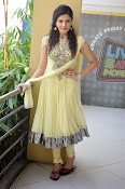 Gorgeous Actress Sri Mukhi photos gallery-thumbnail-8