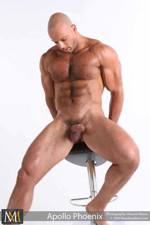 gay muscolosi porno annunci gay verona