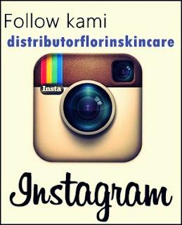 Florin on Instagram