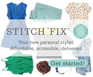 https://www.stitchfix.com/referral/5491027
