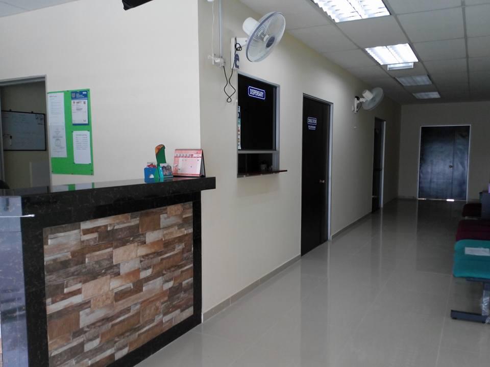 Image result for klinik swasta