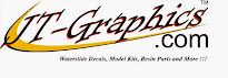 JT-Graphics