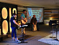 Worship at 812