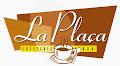 Cafeteria-Bar La Plaça