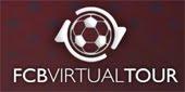 FCB Virtual Tour