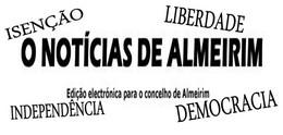 O Notícias de Almeirim