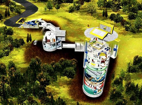 Para Ahli Jelaskan Masalah Ramalan Bangsa Maya Soal Kiamat 21 Desember 2012   http://lintasjagat.blogspot.com/