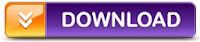 http://hotdownloads2.com/trialware/download/Download_idoo-video-editor-Pro220.exe?item=43001-1&affiliate=385336