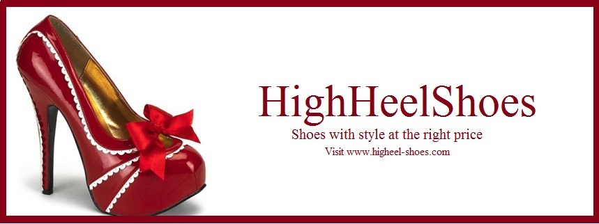 HighHeelShoes
