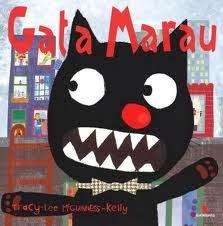 Gato Marau