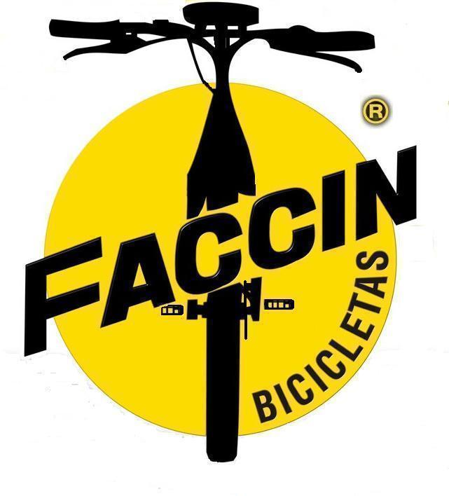 Faccin Bicicletas