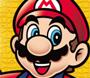 Diferenças Mario