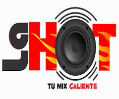 radio la hot en vivo online
