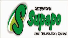 SUPAPO