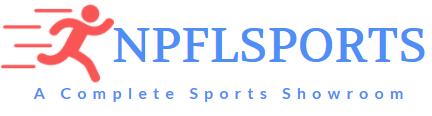 NPFLSPORTs