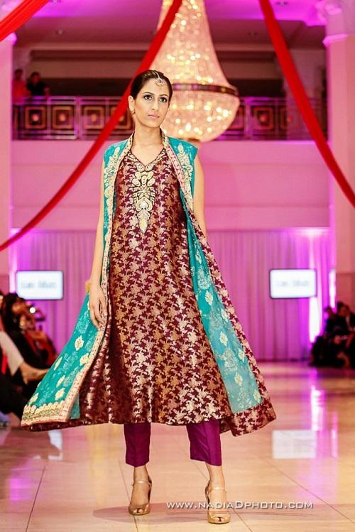 Interior ideas for a saree boutique joy studio design for Bathroom interior designers in chandigarh