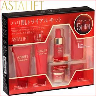 Giveaway совместно с японским магазином Kawai