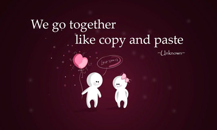 We+go+together+like+copy+and+paste.jpg