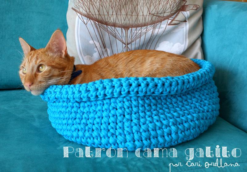 trapillo-patron-gato