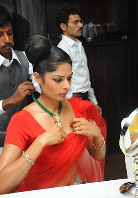 gunn diamod jewellary shop launch photo gallery