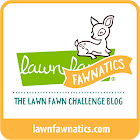 Lawn Fawnatics design team